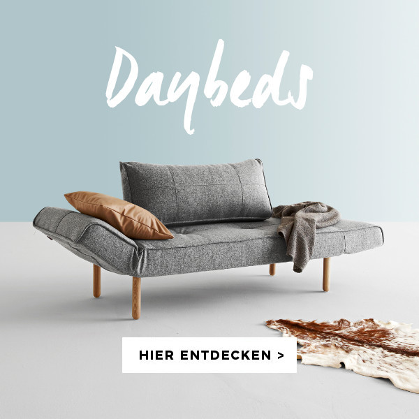 Innovation-Daybed-bei-Sofa-Wunder